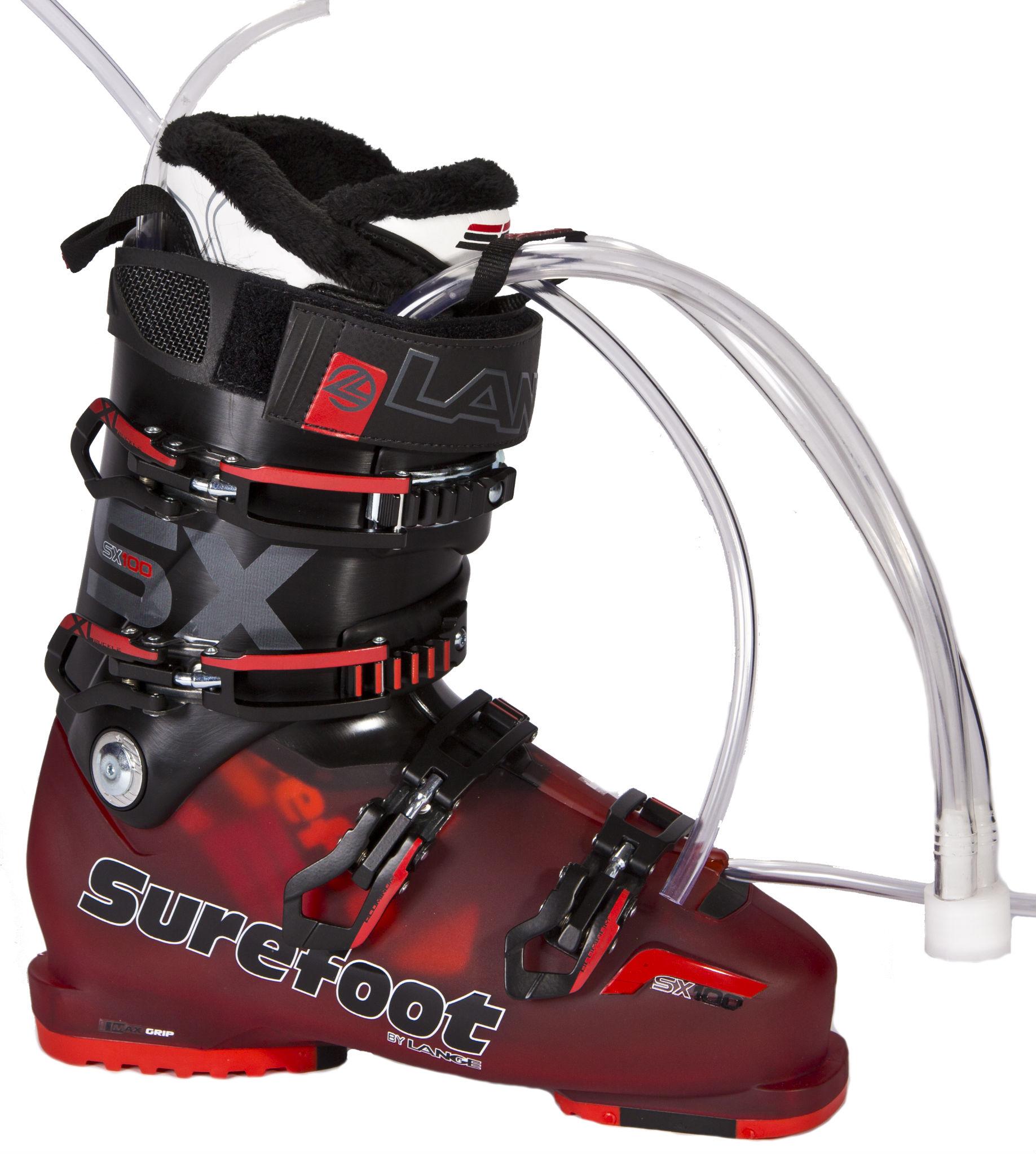 s ski boots custom ski boots comfortable ski boots