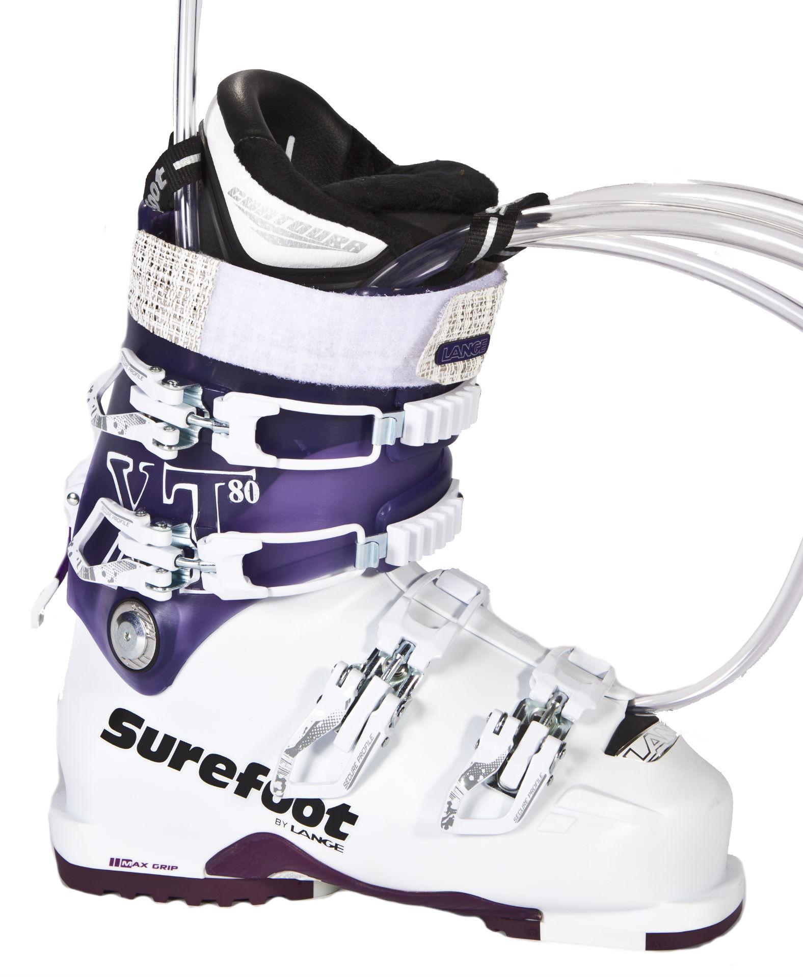 Women S Ski Boots Custom Ski Boots Comfortable Ski Boots