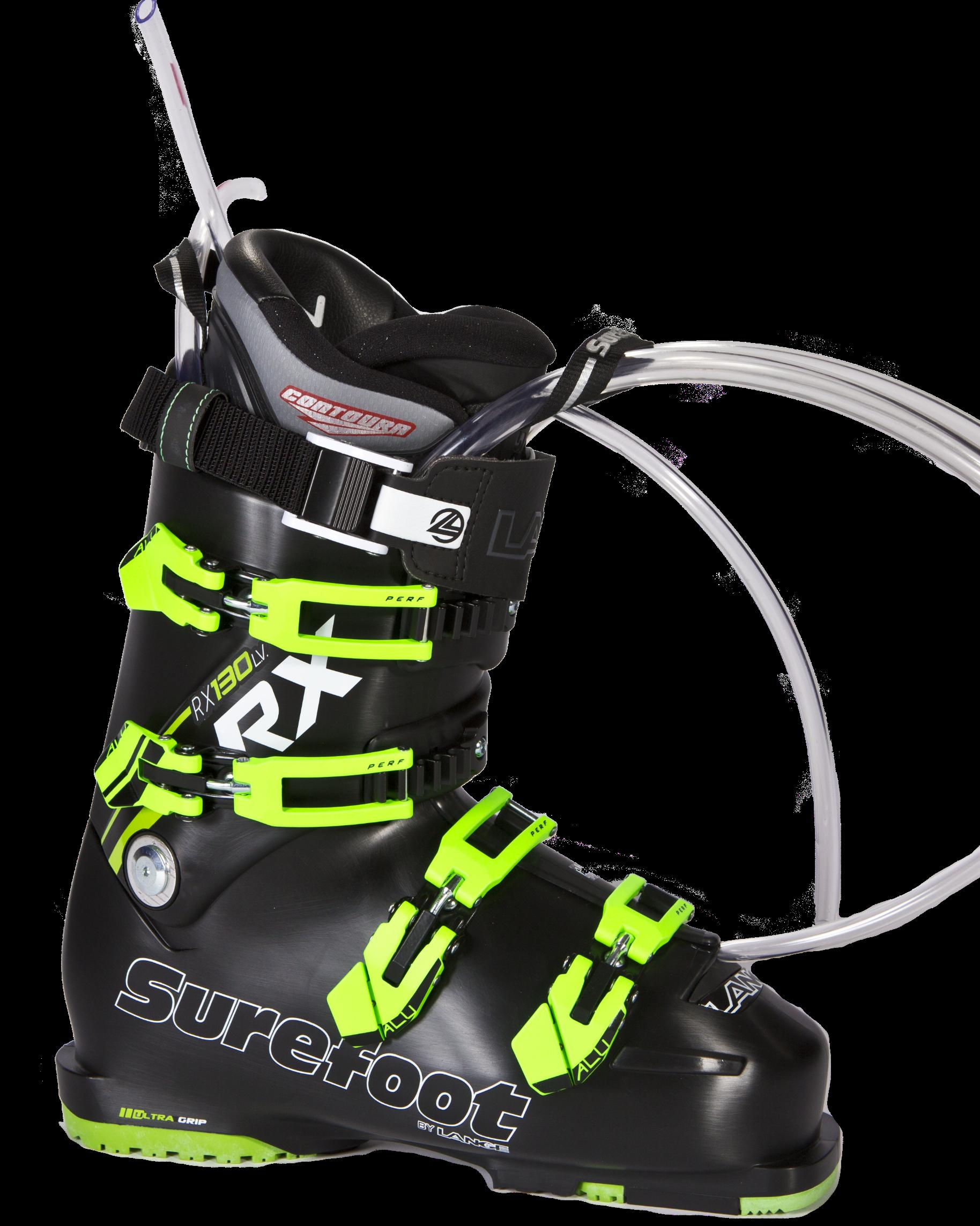 meilleure valeur les ventes chaudes chaussures de sport Ski Boots